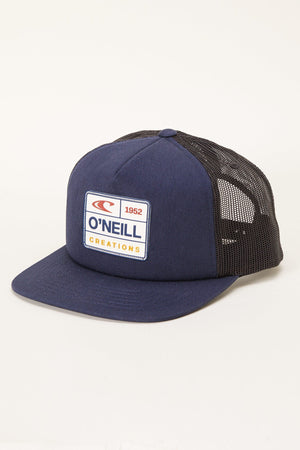 Oneill Country Mens Trucker 2019
