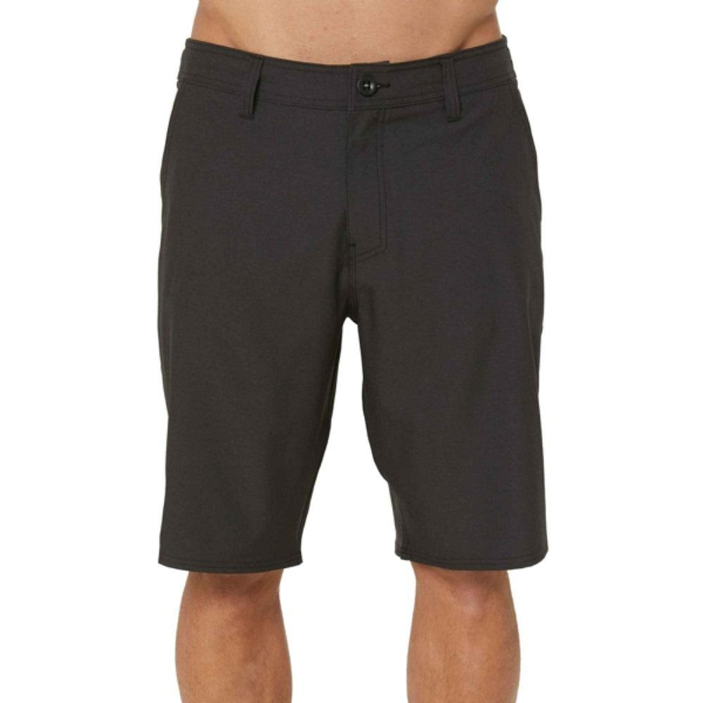 Icebreaker Impulse Mens Training Short 2020