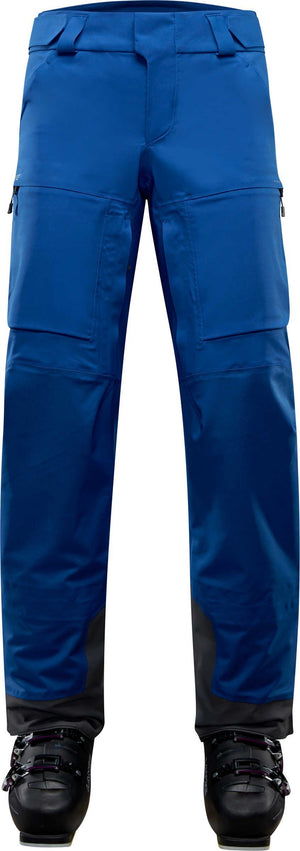 Orage Apex Ladies Pant 2020
