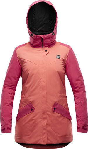 Orage Cath Ladies Jacket 2018
