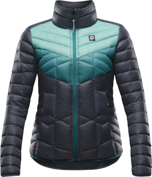 Orage Link Ladies Down Insulator 2018
