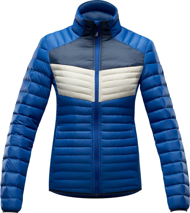 Orage Link Ladies Jacket 2020