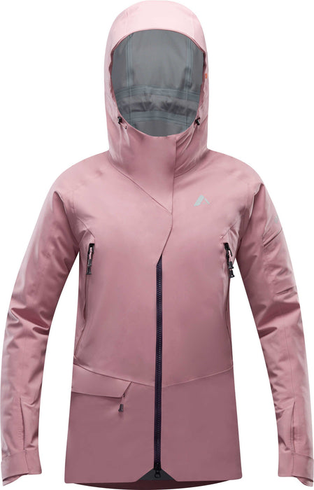 Orage Zenith Ladies Jacket 2020
