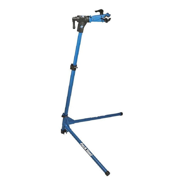 Park Tool, PCS-10, Home Mechanic Repair Stand