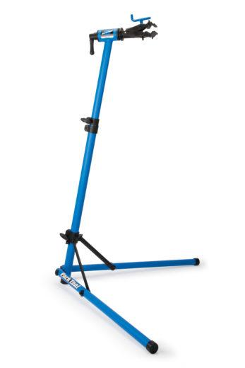 Park Tool PCS-9.2 Portable Repair Stand