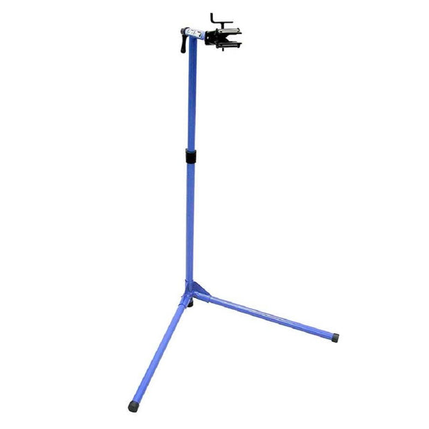 Park Tool PCS-9 Economy Home Mechanic Repair Stand