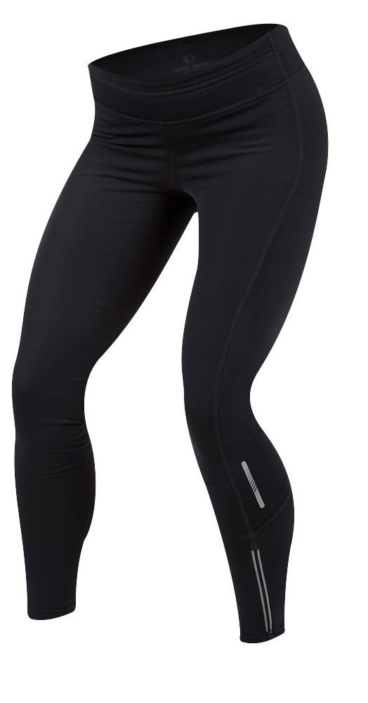 Pearl Izumi Elite Pursuit Thermal Ladies Tight 2018