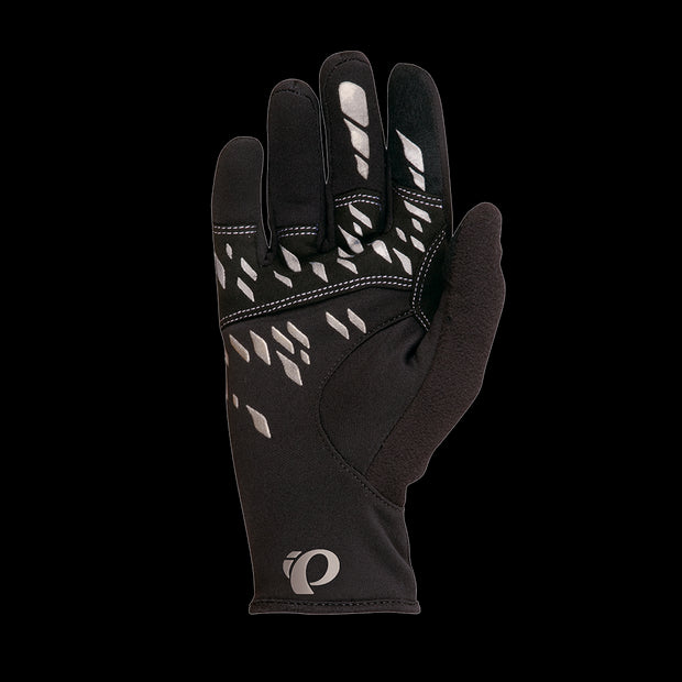 Pearl Izumi Ladies Thermal Conductive LF Glove 2016