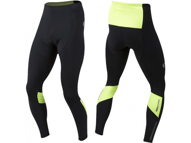 Pearl Izumi Pursuit Thermal Mens tight 2018