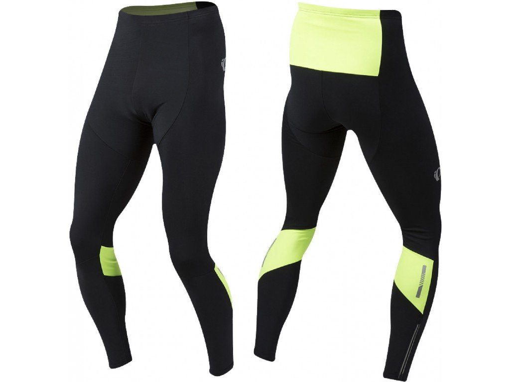 Sugoi Commuter Mens Pant 2018