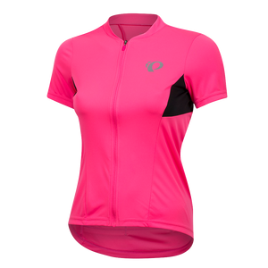 Pearl Izumi Select Pursuit Short Sleeve Ladies Jersey 2018