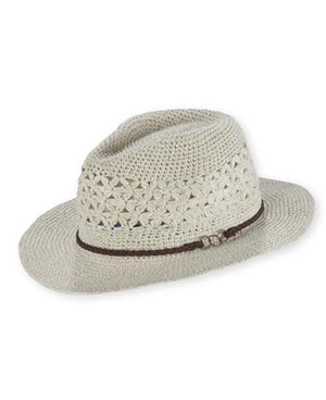 Pistil Luka Ladies Wide Brim Hat 2018