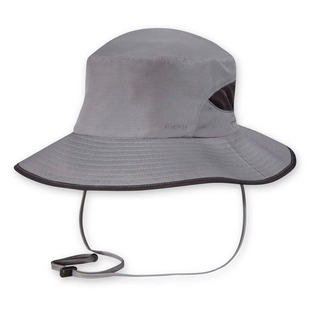 Pistil Shoreline Mens Sun Hat 2018