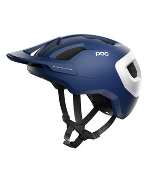 Specialized Tactic 3 MIPS Cycling Helmet