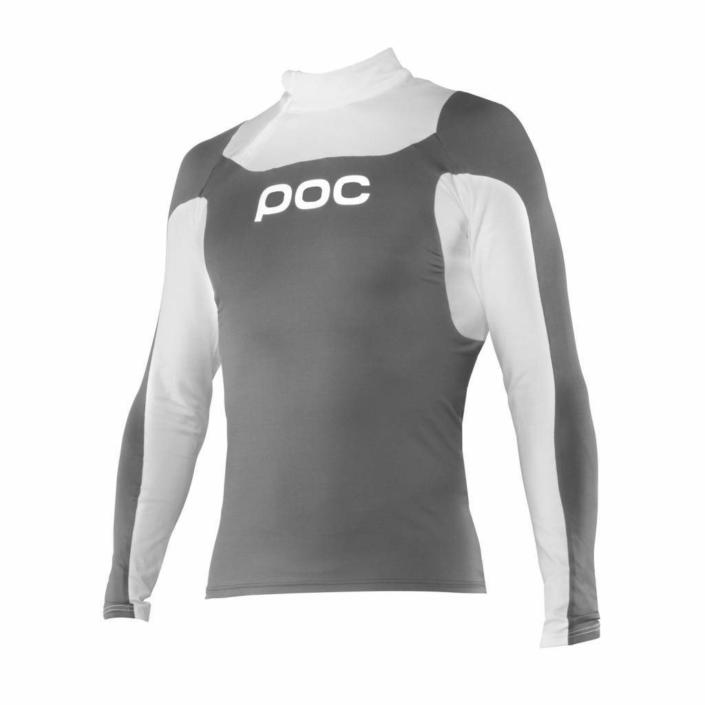 POC Layer  Cut Suit Top 2018