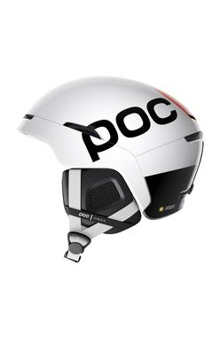 POC Obex BackCountry SPIN Helmet 2021