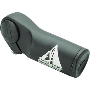 Specialized Contour Locking Grips
