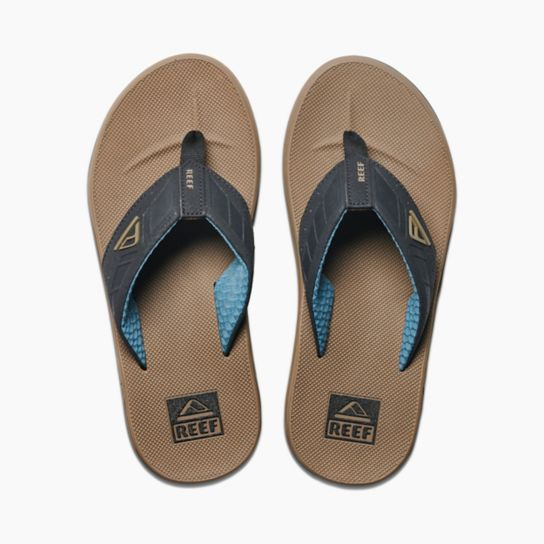 Reef Phantoms Mens Sandals 2018