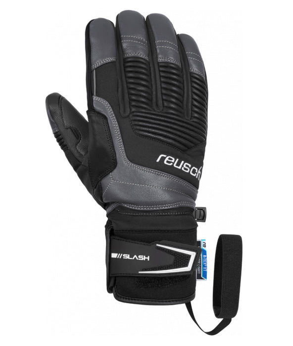 Reusch Slash R-Tex XT Glove