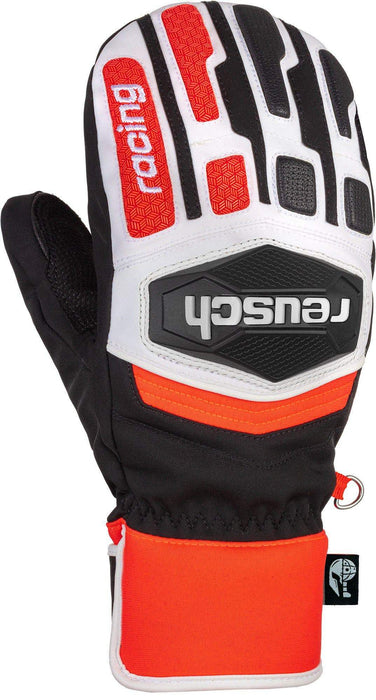 Reusch WorldCup Warrior R-Tex XT Mitt