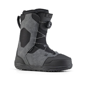 Ride Lasso Junior Snowboard Boots 2020