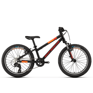 Rocky Mountain Edge 24 Bike