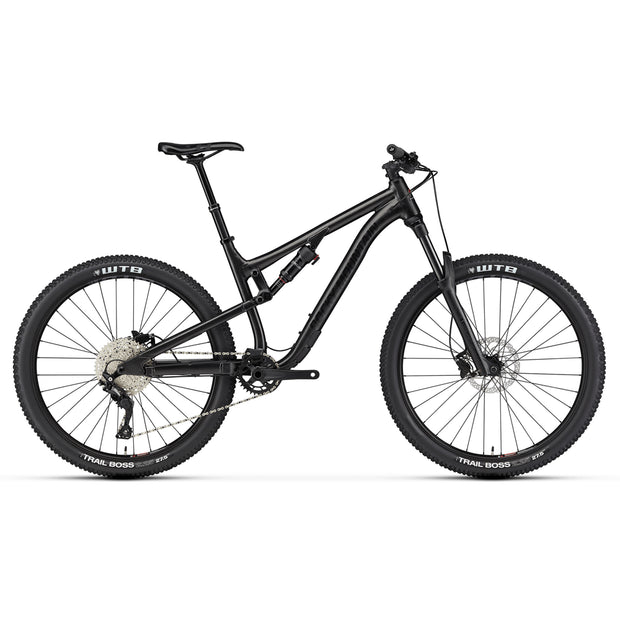 Rocky Mountain Thunderbolt Alloy 10 Bike