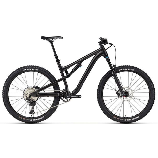 Rocky Mountain Thunderbolt Alloy 50 Bike
