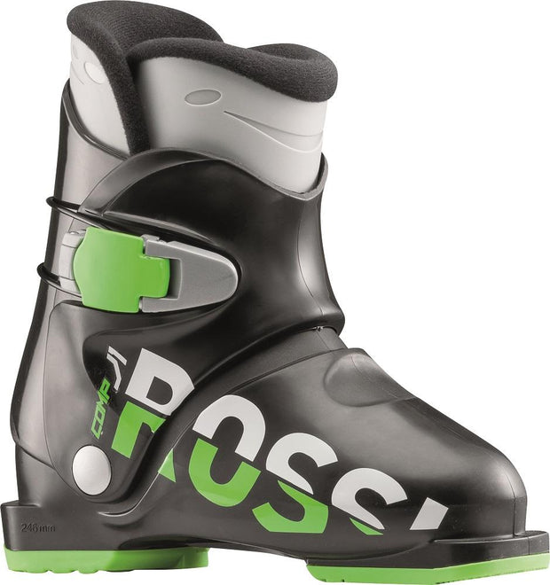 Rossignol Comp J1 Junior Ski Boot 2019