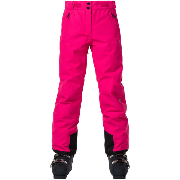 Rossignol Controle Girls Pant 2020