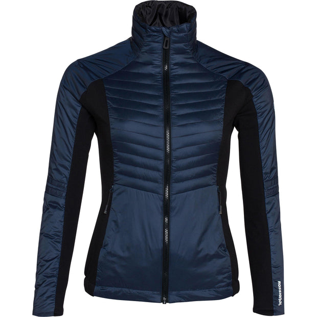 Rossignol Course Lite Mid Ladies Jacket 2018