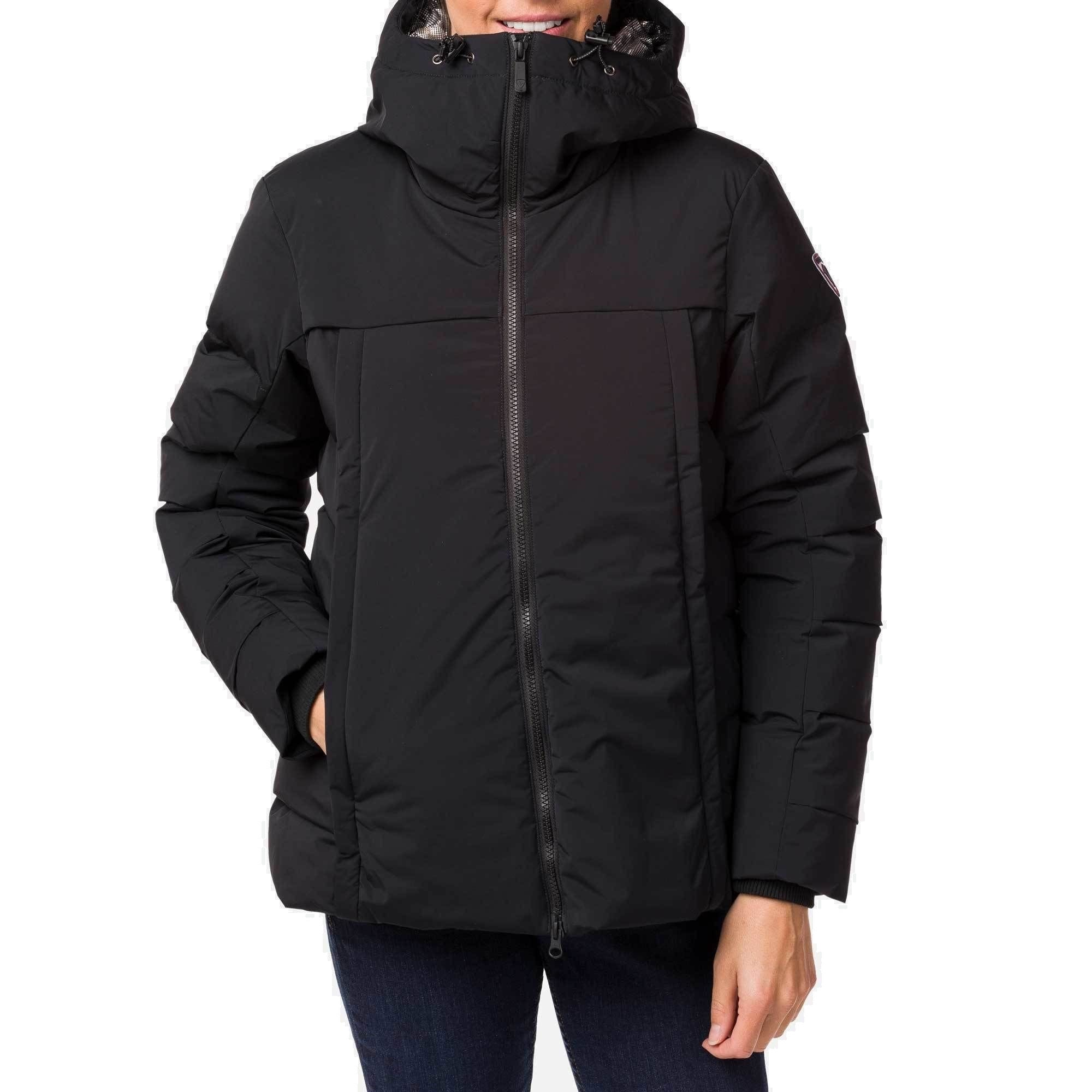 Rossignol Diago Ladies Parka 2020