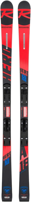 Rossignol Hero Athlete GS Pro (R20) Race Skis 2020
