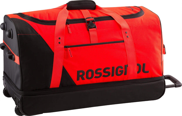 Rossignol Hero Explorer Bag
