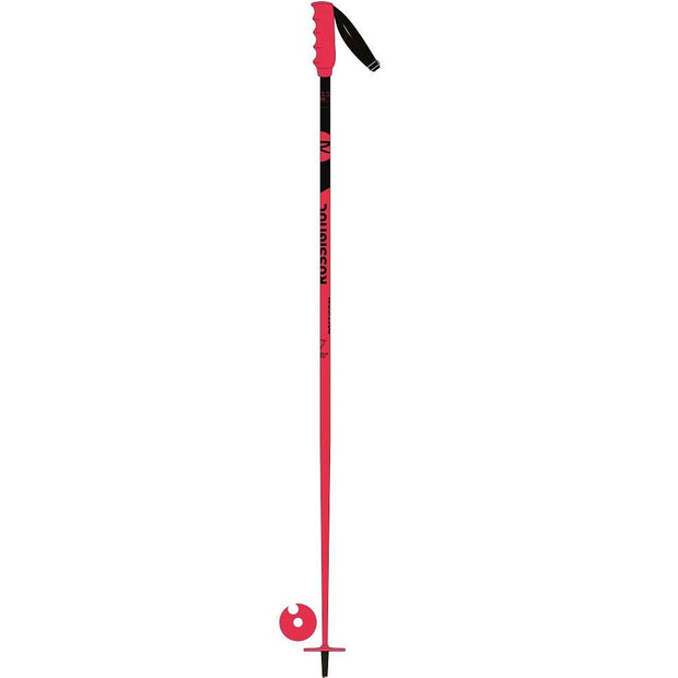 Rossignol Hero SL Junior Race Ski Poles 2020