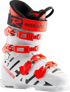 Rossignol Hero World Cup SI 90 SC Ski Boots 2019