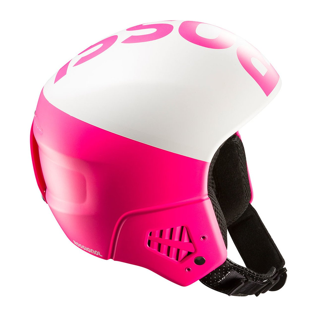Rossignol Hero9 FIS Impacts Helmet 2020