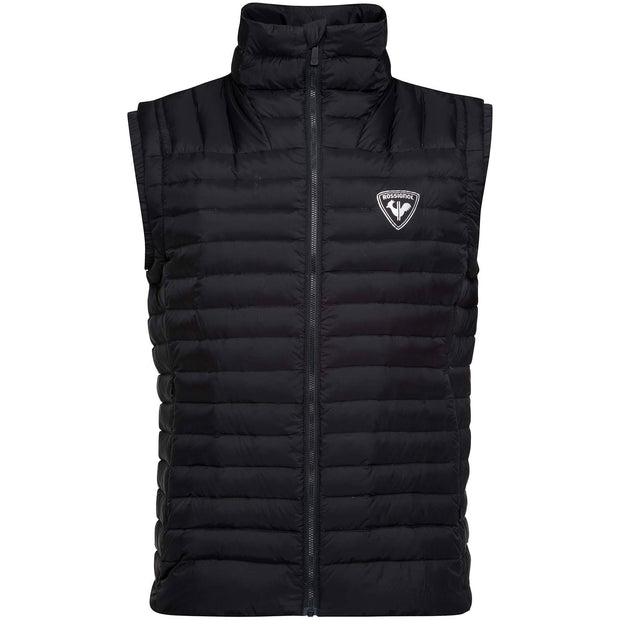 Rossignol Light Down Mens Vest 2020