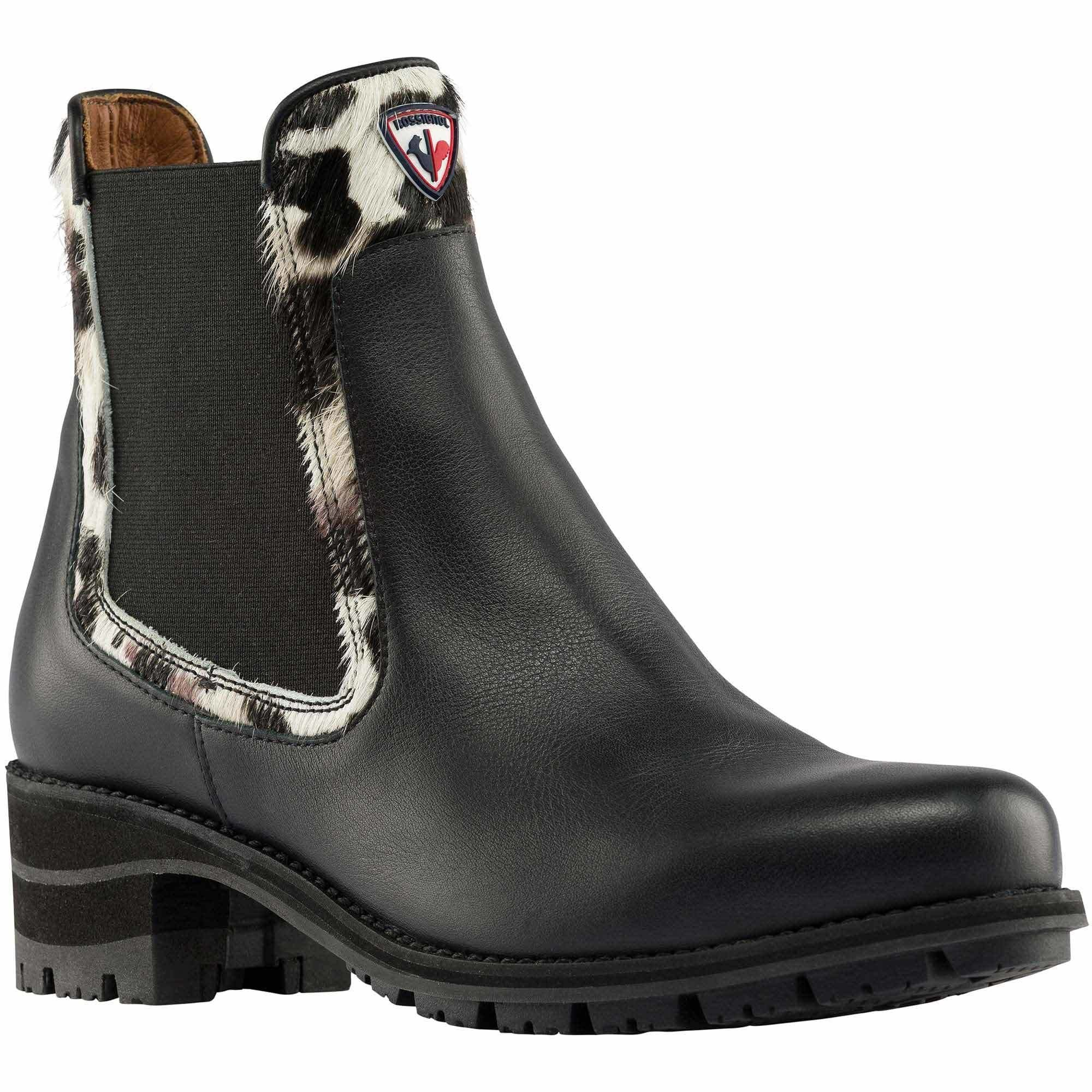 Rossignol Maquis 02 Ladies Boot 2019
