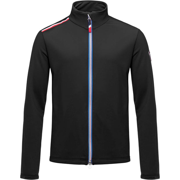 Rossignol Palmares Mens Full Zip Midlayer 2020