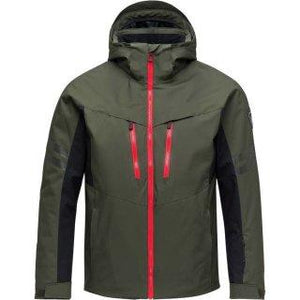 Rossignol Ski Mens Jacket 2019