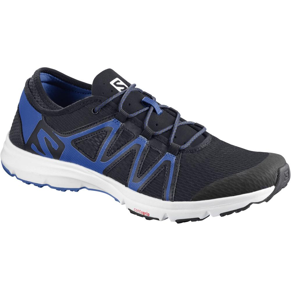 Salomon Crossamphibian Swift Mens Shoes 2018