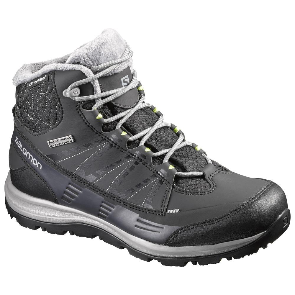 Salomon Kaina CS WP 2 Ladies Boot 2018