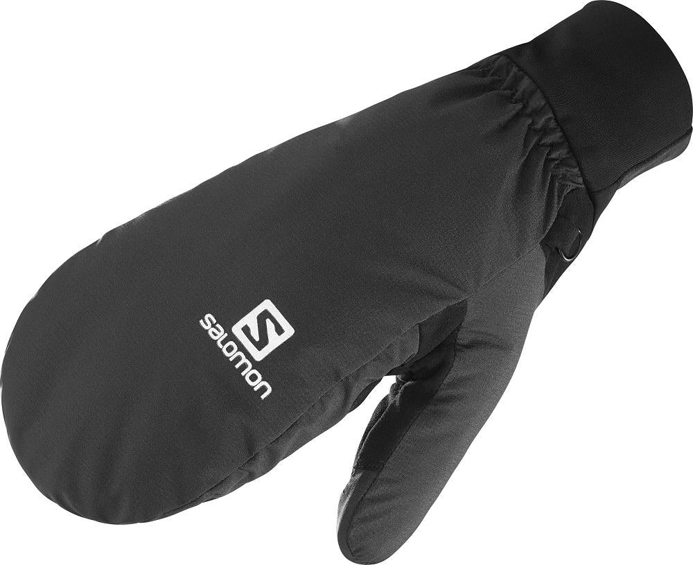 Salomon RS Warm Adult Mitt 2019