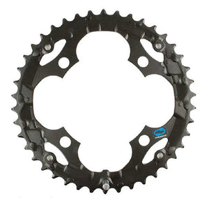Shimano Mid Chainring
