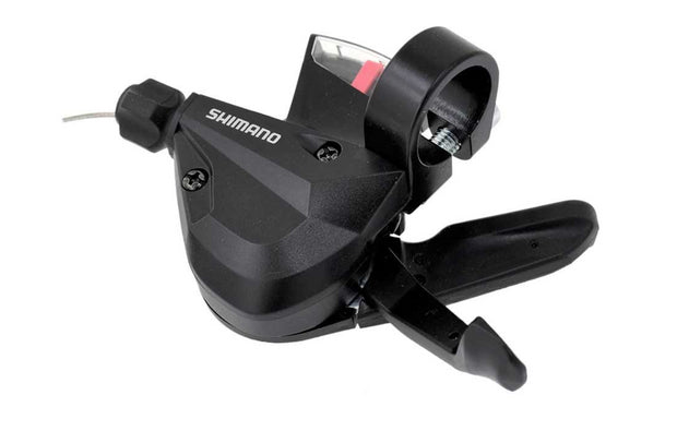 Shimano SL-M310 Rear Shift Lever