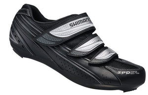 Shimano W R31L Womens Road Bike Shoe