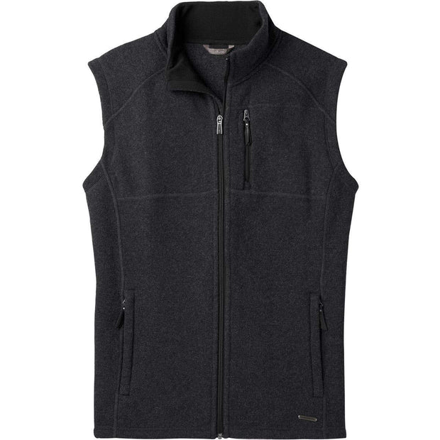 Smartwool Echo Lake Mens Vest 2020