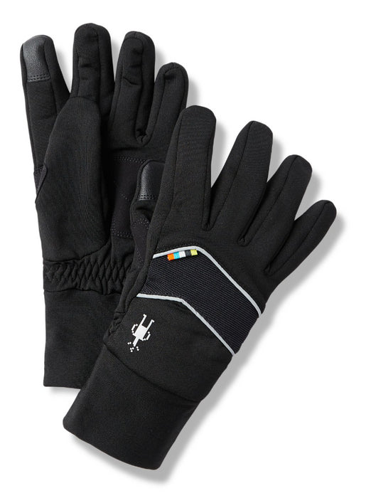 Smartwool Merino Sport Fleece Adult Insulated Glove
