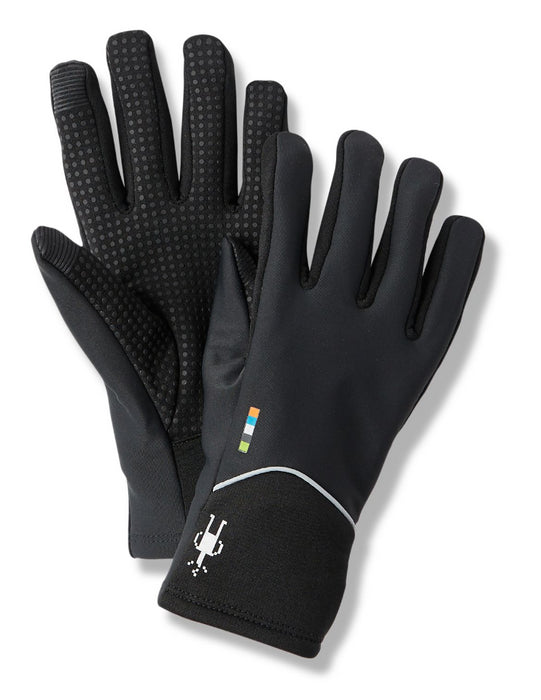 Smartwool Merino Sport Fleece Adult Wind Glove